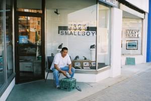 jacksmallboy 004